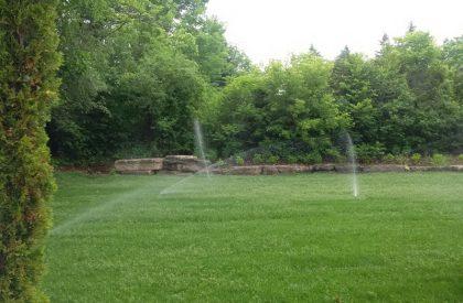 irrigation_30