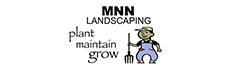 MNN Landscaping